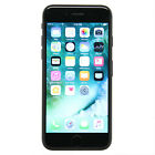 Apple iPhone 7 a1778 128GB Smartphone GSM Unlocked <br/> Includes New OEM Charger &ndash; Free Shipping!