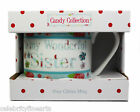 To my Wonderful Mum / Sister Sentiment Mug Gift Boxed Present for Mother Sis NEW