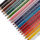 Внешний вид - Prismacolor Premier Soft Core Colored Pencil 150 colors  - Choose one color -