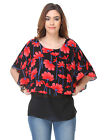 New Fashion Women Long Ladies Tops Casual Blouse Loose Summer T-shirt Indian Dre