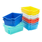 Gratnells Deep Storage Trays