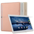 10 inch Octa Core 4G LTE Dual Sim Android 6.0 WCDMA GSM FHD IPS Tablet PC 10.1''