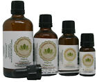 Oregano Oil - Min 80% Carvacrol Certified Organic Ingredients spec is 2nd photo'