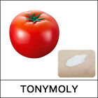 [TONY MOLY] TONYMOLY Tomatox Magic Massage Pack 80g / korea cosmetic / (특삼팔)