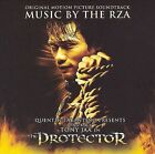 MUSIC BY THE RZA - THE PROTECTOR!  NR!!!~~~~~