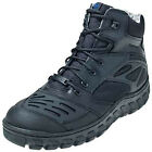 Bates 44130 Mens Reyes Waterproof SR Work Boots FAST FREE USA SHIPPING