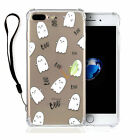 New -LiWH Shockproof Cover Case For Apple iPhone 6 6S 7 Plus G4 G4 Play X9 Plus