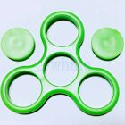 Without Bearing Frame Shell For Tri-Spinner Hand Spinner Fidget Toy NEWEST HM