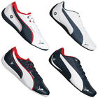 PUMA BMW MS Drift Cat 6 Herren Schuhe Low Cut Sneaker 305483 305648 Motorsport