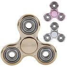 EDC Fidget Toy Finger Spinner Hand Desk Focus Toy Ultimate Spin Torp Autism Spin
