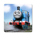 Thomas the Tank Engine 2 - Oversized Rubber Coasters Set of 4 or 6