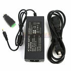 Power Supply Adapter AC to12VDC 1/2/3/5/6/8/10A 5630 5050 3528 LED Strip Light