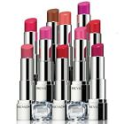 Revlon Ultra HD Lipstick Choose Your Color NEW .1 OZ