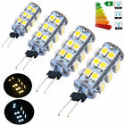 1W 2W 3W 4W Flush Mount LED Wall Light Fixture Sconce Up-Down Lamp 1pack 4pack