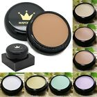 7 Colors Face Make Up Concealer Corrector Natrual Pearl Cream Nude Foundation