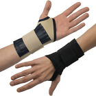 Decade Single Tension Spiral Stay Wrist Brace Support Carpel Tunnel Tendonitis