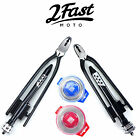 2FastMoto Saftey Wire and Pliers Combo Racing Track Bike Wheels Axels Honda $37.24 USD on eBay