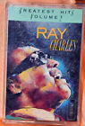 Greatest Hits, Volume 2 by Ray Charles Cassettes Oct-1988, Rhino