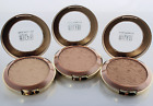 MILANI The Multitasker Face Powder, * CHOOSE YOUR COLOR *
