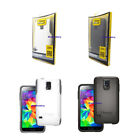 New Otterbox Commuter series case for Samsung Galaxy S5