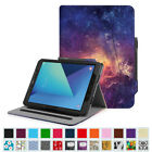 Samsung Galaxy Tab S3 9.7 Leather Case Cover Corner Protection SM-T820/T825