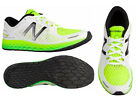 New Balance MZANTHT2 Men's Fresh Foam Zante v2 Soft and Cushioned Running Shoes