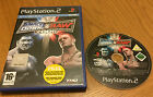 Big Selection of Top Playstation 2 PS2 Games BUY ALL FOR JUST �6.99 Postage