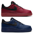 "NIKE Scarpe UOMO Shoes ""Air Force 1 '07"" NEW Sneakers NUOVE 2 Colori SU AG"