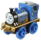 Thomas the Tank Engine & Friends Minis - 2016 Wave 4 - Choose your SEALED Train