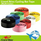 Lizard Skins Bar Tape DSP 2.5mm for Cycling/Road Bike - Handle Bar Tape Grips