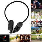 8GB Open Ear Waterproof Swimming Bone Conduction Headphone Stereo MP3 Player