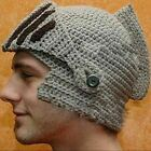 Knit Warm Winter is Coming Hats Funny Party Ski Game Mask Beanies Keep Men Women