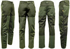 Game Excel Ripstop Waterproof Trousers Hunting Fishing Walking