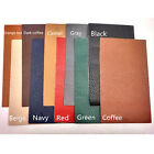DIY Accessories 1Pc Leather Repair Self-Adhesive Patch for Sofa Seat Bag Craft