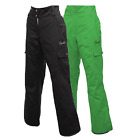 Dare2b In A Flurry Womens Waterproof Breathable Ared 5,000 Pant