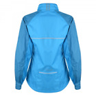 Dare2b Transpose Womens Waterproof Breathable Jacket