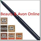 AVON TRUE COLOR GLIMMERSTICKS BROW DEFINER - NEW FORMULA!!