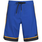 Nike 6.0 Full Court Board Shorts Beach Men 451701 Bathing Trunks NEW