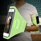 For Samsung S8 Plus S8 Gym Armband Running Jogging Sports Exercise Cover Holder