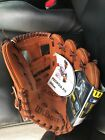 "New With Tags Wilson A2000 Dp15 11.5"" Pro Stock Leather Baseball Glove"