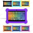 Used, For 7 inch Google Android Tablet PC Shockproof Soft Silicone Case Cover XGODY for sale  Shipping to Nigeria
