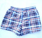 Fashy Bademoden beach multi swimming trunks shorts beach gym run F6