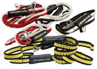 Straight Line Deluxe Dock Ties for safe boat attachment, 4 Ft. 64780