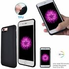 10000mAh Magnetic Battery Charging Case Cover Power Bank For iPhone 8 7 6 Plus X