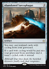 MTG Hour of Devastation HOU Choose your rare card -New - In Stock