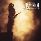 JOE SATRIANI - EXTREMIST or FLYING IN A BLUE DREAM or SURFING WITH AN ALIEN