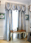 New Curtain Stage Custom Available Made in Canada NS2003 Hook style