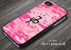 Jake Paul Logo Its Everyday Bro For iPhone 5/5s/SE/6/6s/6+/6s+/7/7+ Samsung Case