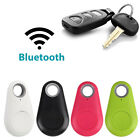 Bluetooth Spy GPS Tracking Finder Auto For Car Pets Kids Anti Loss Track