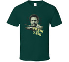 Frank The Tank Old School Funny Comedy Movie Will Ferrell Party Cool T Shirt